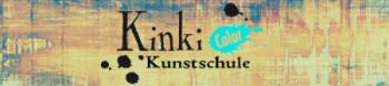 Kinkicolor